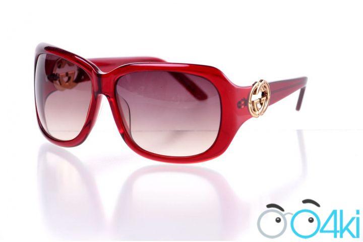 Женские очки Gucci gg3044-t75