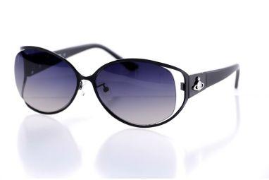 Солнцезащитные очки, Женские очки Vivienne Westwood vw68702