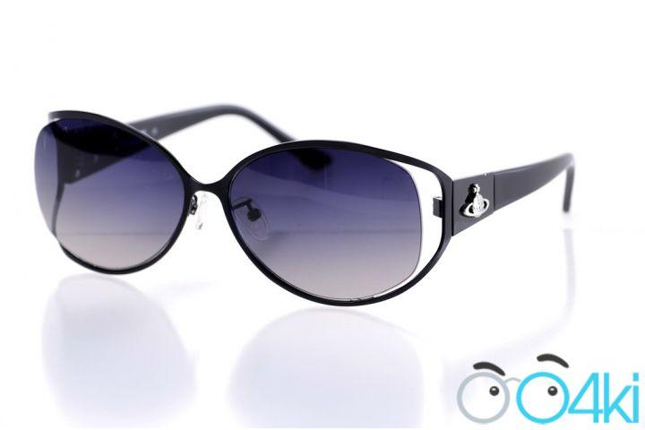 Женские очки Vivienne Westwood vw68702