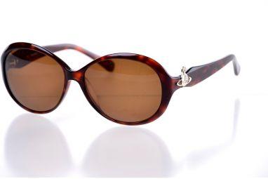 Солнцезащитные очки, Женские очки Vivienne Westwood vw689004