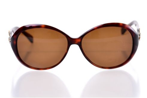 Женские очки Vivienne Westwood vw689004