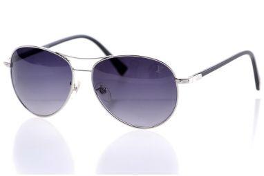 Солнцезащитные очки, Мужские очки Louis Vuitton zo100uc2