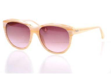 Солнцезащитные очки, Женские очки Dolce & Gabbana dg3061