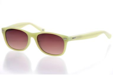 Солнцезащитные очки, Женские очки Fossil 4145v315