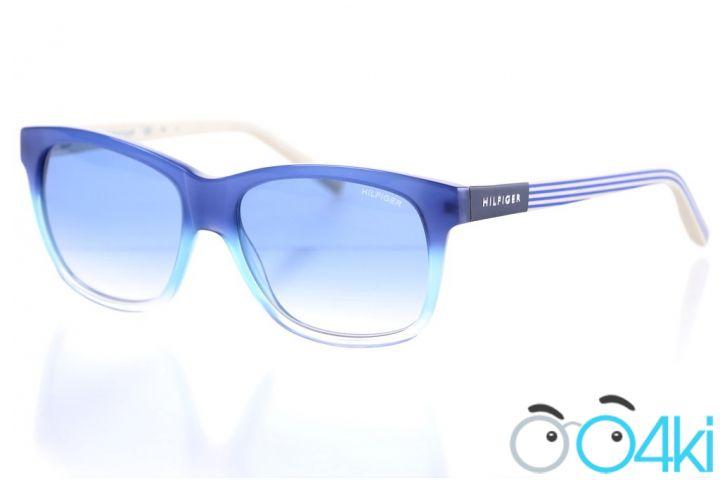 Женские очки Tommy Hilfiger 1985/b/s