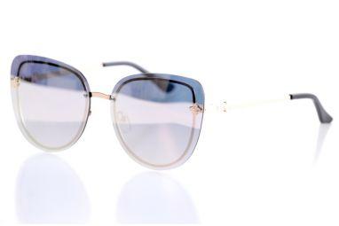 Солнцезащитные очки, Модель 1922pink