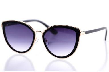Солнцезащитные очки, Женские очки 2021 года 1924b-g