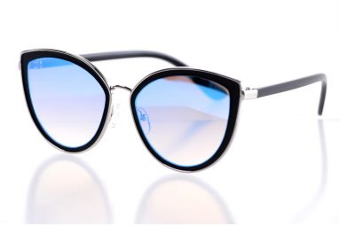 Солнцезащитные очки, Женские очки 2020 года 1924blue