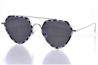 Солнцезащитные очки, Модель 1951s