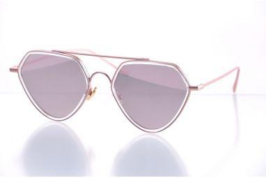 Солнцезащитные очки, Модель 1951peach