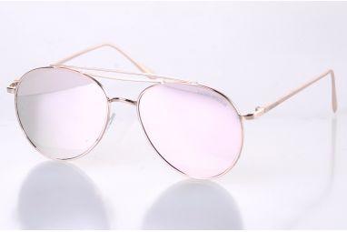 Солнцезащитные очки, Модель 17052peach