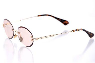 Солнцезащитные очки, Имиджевые очки 31171c54