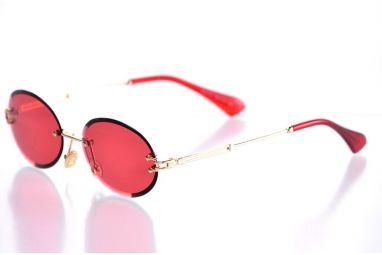 Солнцезащитные очки, Имиджевые очки 31171c40