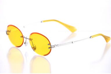 Солнцезащитные очки, Имиджевые очки 31171c39