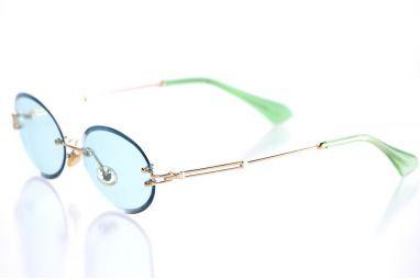 Солнцезащитные очки, Модель 31171c37