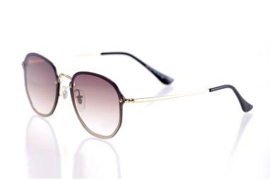 Солнцезащитные очки, Женские очки 2020 года 31132с101