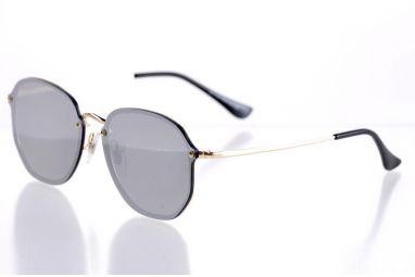 Солнцезащитные очки, Женские очки 2021 года 31132с115
