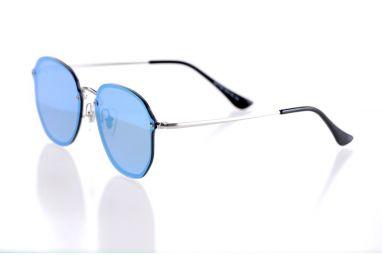Солнцезащитные очки, Модель 31132с58