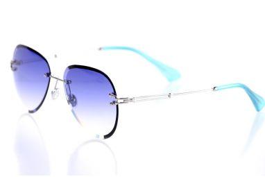 Солнцезащитные очки, Женские очки капли 31167с21