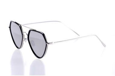 Солнцезащитные очки, Модель 1951z