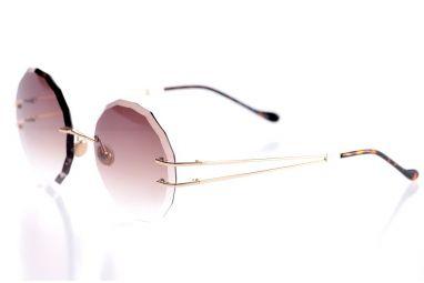 Солнцезащитные очки, Женские очки 2020 года 31164с101