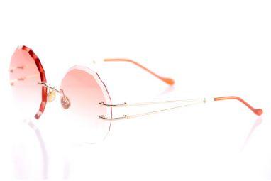 Солнцезащитные очки, Женские очки 2021 года 31164с49