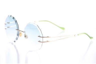 Солнцезащитные очки, Имиджевые очки 31164с37