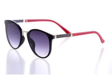 Солнцезащитные очки, Женские классические очки 11302c5