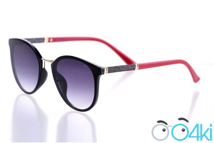 Женские классические очки 11302c5