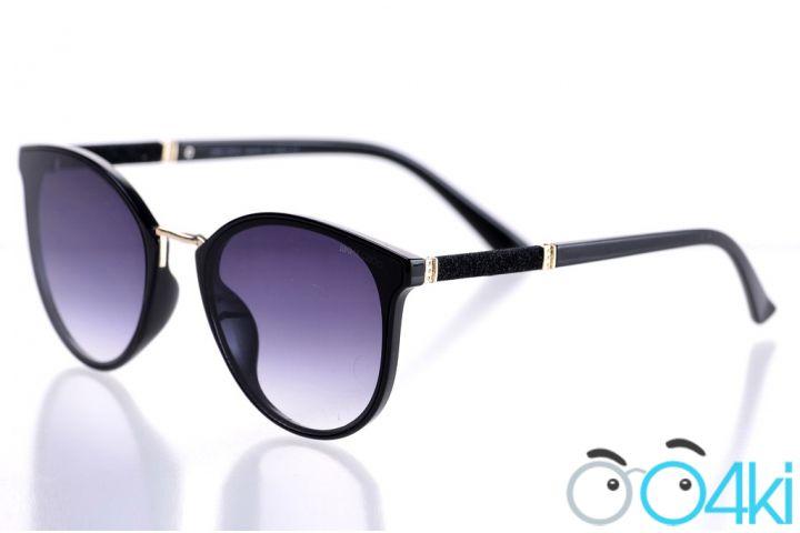 Женские классические очки 11302c1