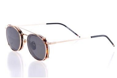 Солнцезащитные очки, Имиджевые очки 1893c48