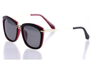 Солнцезащитные очки, Женские классические очки 2601с5
