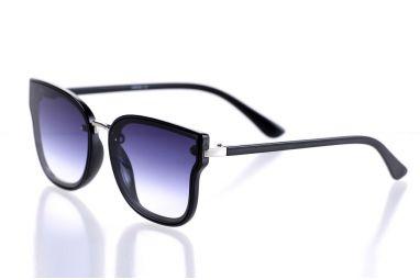 Солнцезащитные очки, Модель 8154с1