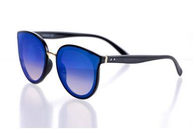 Солнцезащитные очки, Женские очки 2020 года 8192c4