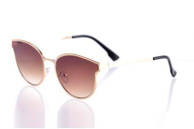 Солнцезащитные очки, Модель 004brown
