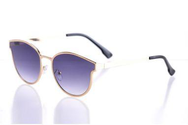 Солнцезащитные очки, Модель 004b-g