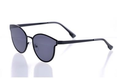 Солнцезащитные очки, Женские очки 2020 года 004black