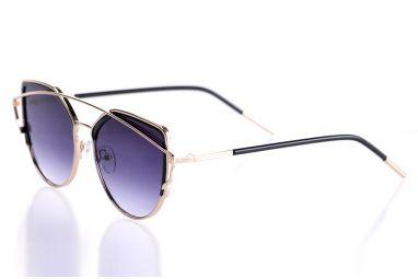 Солнцезащитные очки, Модель 1901b-g