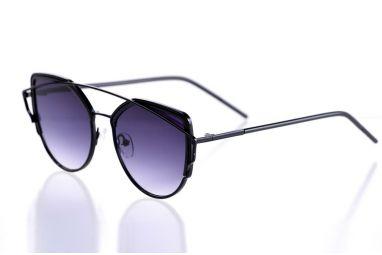 Солнцезащитные очки, Модель 1901black