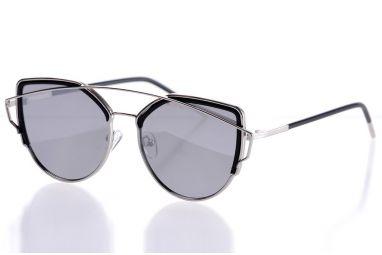 Солнцезащитные очки, Модель 1901z