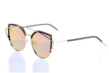Солнцезащитные очки, Модель 1901orange