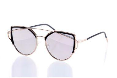 Солнцезащитные очки, Модель 1901peach