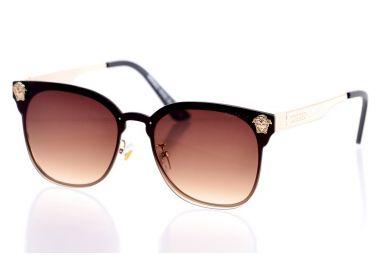 Солнцезащитные очки, Женские очки 2021 года 1953brown