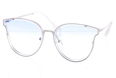 Солнцезащитные очки, Женские очки 2020 года js106blue
