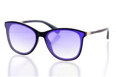 Солнцезащитные очки, Женские очки 2020 года 11072c3