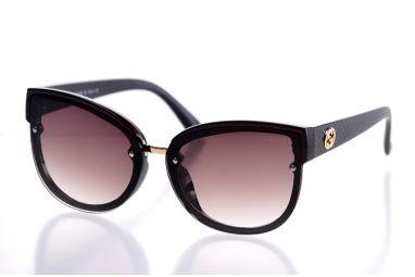 Солнцезащитные очки, Женские очки 2020 года 104c1