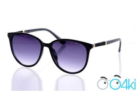 Женские классические очки 11303black