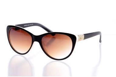 Солнцезащитные очки, Женские классические очки 101c3