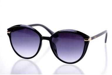 Солнцезащитные очки, Женские очки 2020 года 8339c1