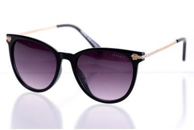 Солнцезащитные очки, Модель 11008c4